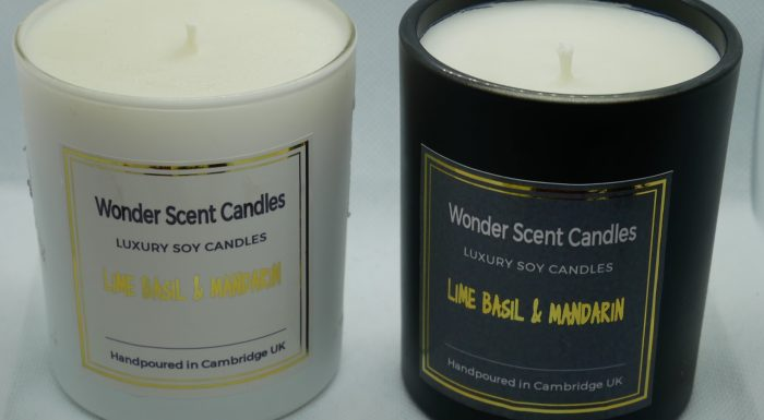 2candles_lime1